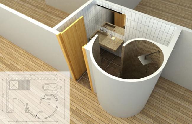 Ducha bit rmica o escocesa venta de saunas y spas a medida for Duchas para minusvalidos