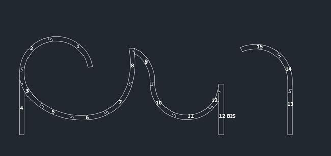 Diseño duchas Pools_3