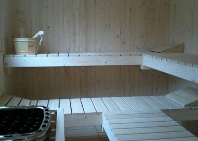 Galeria_sauna_exterior