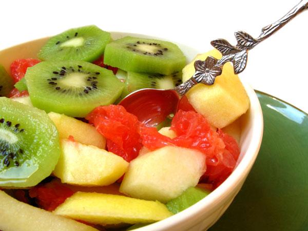 NUTRICIÓN – VITAMINAS Y MINERALES