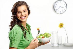 Funcion_de_los_antioxidantes_para_la_piel_del_rostro