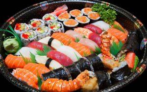come-pescado-azul2